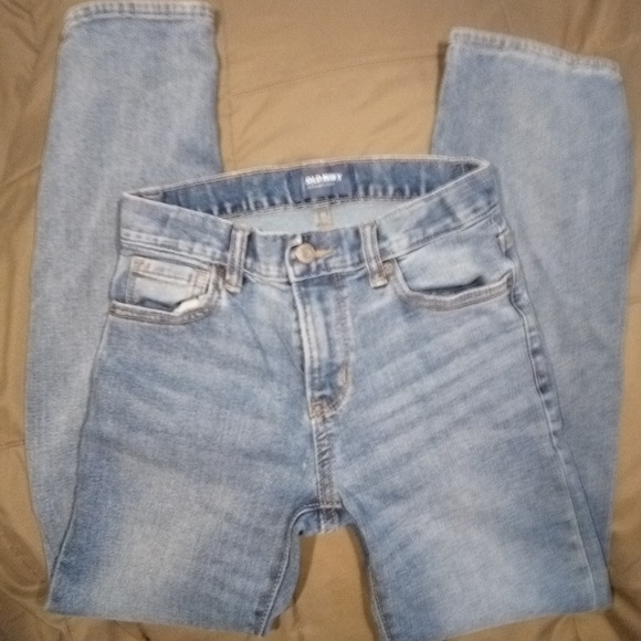 Old Navy Other - Boys Old Navy Jeans